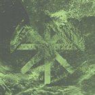 PEASANT III: No Love album cover