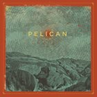 PELICAN B-Sides And Other Rarities album cover