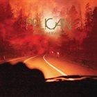 PELICAN Midnight And Mescaline album cover