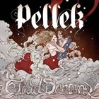 PELLEK Cloud Dancers album cover