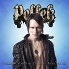 PELLEK Covers Vol. 10 album cover