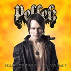 PELLEK Covers Vol. 7 album cover