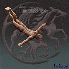 PENDRAGON Believe album cover