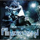 PENDRAGON Introducing Pendragon album cover
