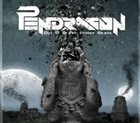 PENDRAGON Out of Order Comes Chaos album cover