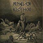PENSEVOR Klothod album cover