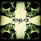 PENSEVOR Pensevor album cover