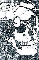 PENTAGRAM Demo #2 album cover