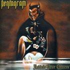 PENTAGRAM — Review Your Choices album cover