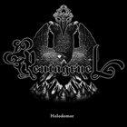 PENTAGRUEL Holodomor album cover