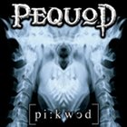 PEQUOD PequoD album cover