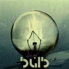 PERIPHERY Bulb album cover