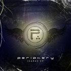 PERIPHERY Icarus Lives! EP album cover