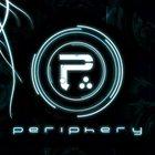 PERIPHERY Periphery album cover