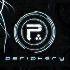 PERIPHERY Periphery (Instrumental) album cover