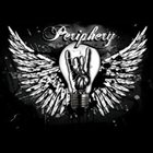 PERIPHERY Who Knows album cover
