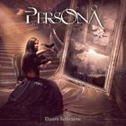 PERSONA Elusive Reflections album cover