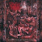 PERVERSE DEPENDENCE Gruesome Forms of Distorted Libido album cover