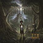 PERVY PERKIN Totem album cover