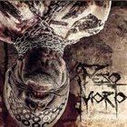 PESO MORTO Peso Morto album cover