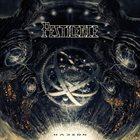 PESTILENCE Hadeon album cover