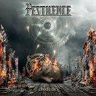 PESTILENCE Obsideo album cover