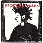 PAGENINETYNINE Document No. 11 album cover