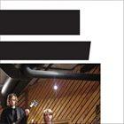PHARAOH OVERLORD Siluurikaudella album cover