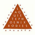 PHOENIX BODIES Phoenix Bodies / La Quiete album cover