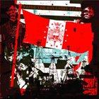 PHOENIX BODIES Raise The Bullshit Flag album cover