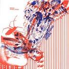 PHOENIX BODIES Shikari / Phoenix Bodies album cover