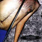 PHOENIX BODIES Too Much Information album cover