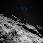 PHOTON Photon album cover
