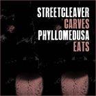 PHYLLOMEDUSA PHYCLVR album cover