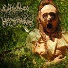 PHYLLOMEDUSA Porous Adpresson album cover