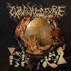 PHYLLOMEDUSA Spikeballs & Monklets (CxBxFxIxHxFxLxFxRxE Vs Phyllomedusa) album cover