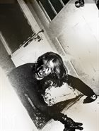 PHYLLOMEDUSA Suburban Pest album cover