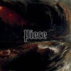 PIECE Piece album cover