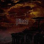 PIECE Piece / Empress album cover
