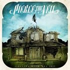 PIERCE THE VEIL Collide With The Sky album cover