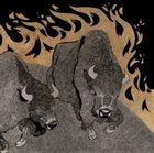 PINE BARRENS Kingmaker album cover