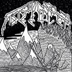 PINE BEETLE Pine Beetle album cover