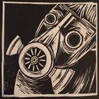 PLAGUE MASK Plague Mask album cover