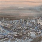 PLAGUE SERMON Split album cover