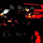 PLASTICBAG FACEMASK Diluvium album cover