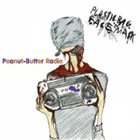 PLASTICBAG FACEMASK Peanut​-​Butter Radio album cover