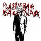 PLASTICBAG FACEMASK Zombie album cover