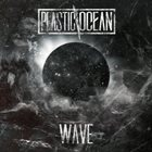 PLASTICOCEAN Wave album cover