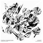 PLEBEIAN GRANDSTAND Plebeian Grandstand / Cortez album cover