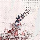 PLEBEIAN GRANDSTAND The Vulture's Riot album cover